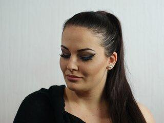 Jasminlive RosaliaHale