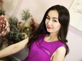 Fotos RosySky