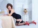 Pics SabrinaForman