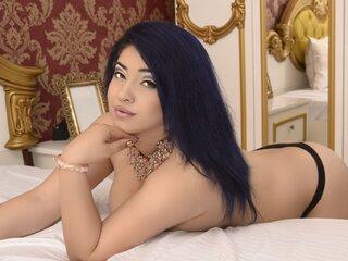 Jasmine SarayPrincess