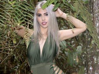 Lj ScarlettMontiel