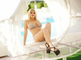 Livejasmin.com SelenaVonSin