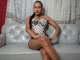 Camshow SharahWild