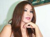 Jasmine SophiaHotLove