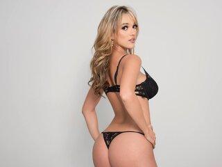 Nude StacySwift