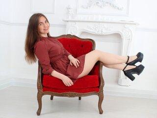 Jasmine SweetAmelyy