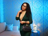Jasmin Tinia