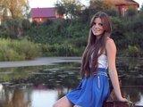 Livejasmin.com WonderfulAmelie