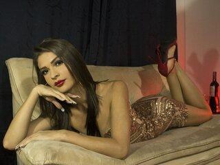 Online xJulietajoyx