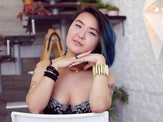 Jasmin YukiSun